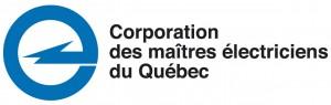 01-Logo_CMEQ_RGB_300DPI