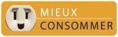 logo_mieux_consommer_petit